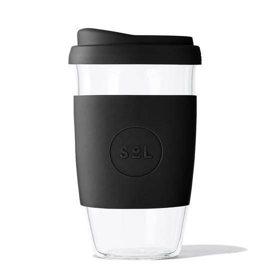 Sol Cup, 475ml (16oz)