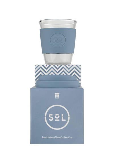 Sol Cup 12oz Cup, 355ml