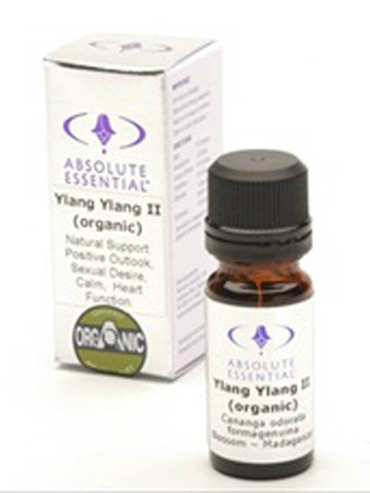 Absolute Essential Sinus Clear, 10ml