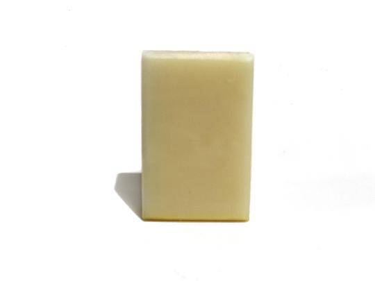 Fair and Square Soapery Dish Soap