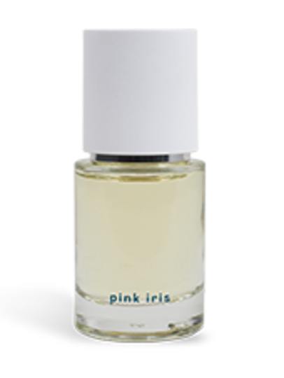 Abel Odor Pink Iris, eau de parfum 15ml, 50ml