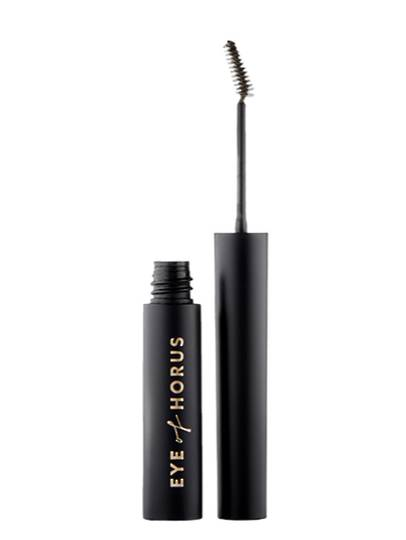 Eye Of Horus Universal Lash & Brow Serum
