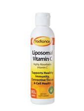 Radiance Liposomal Vitamin C (OUT OF STOCK)