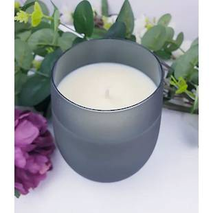 Mia Belle Scented Soy Wax Candle