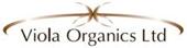 8750d9c4_logo-violabrown.png