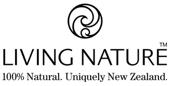 Living-Nature-Logo.png
