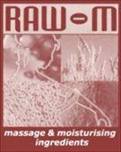 LogoRaw-M