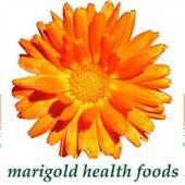 Marigold Health Foods Ltd