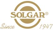 Solgar_logo.png