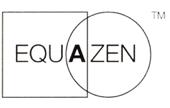 equazen-logo.png