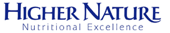 higher-nature-logo.png