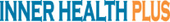 logo-innerhealthplus.png