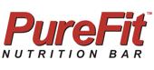 logo-purefit-rgb-large.png