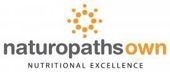 naturopathsown logo 1 1
