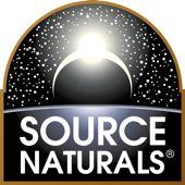 sourcenaturals