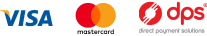 bank-logo