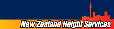 New Zealand Height Services Ltd