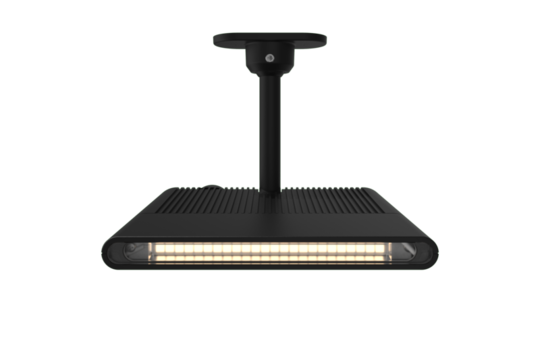 Hornet 20 Watt Modern Floodlight
