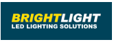 Brightlight LED Lighting Solutions
