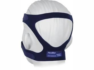 ResMed Mirage Headgear Standard
