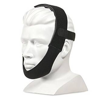 Respironics Premium Chinstrap (fits all)