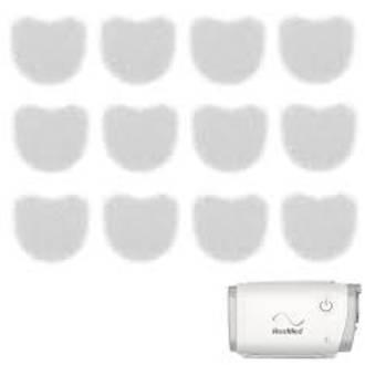ResMed AirMini Standard Filter (12pk)