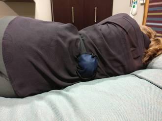 Snore Belt