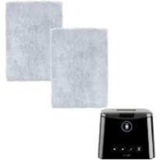 F&P SleepStyle Air Filter (4pk)