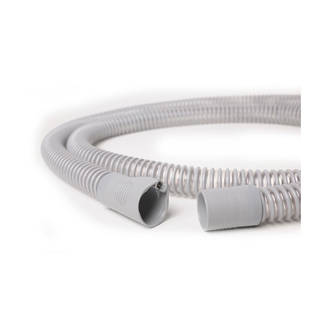 F&P ThermoSmart Heated Tube