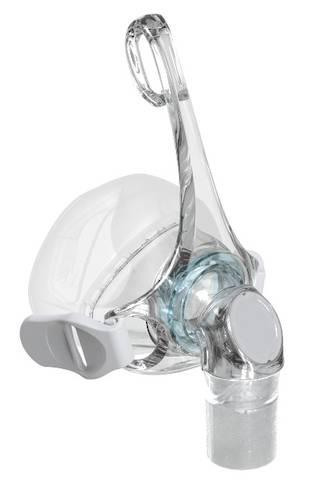 F&P ESON2 (No Headgear)