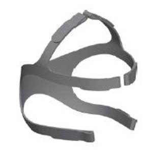 F&P Eson Headgear