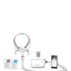 ResMed AirMini Bedside Starter Kit N20