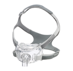 Respironics Amara View Full Face Mask