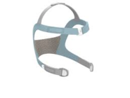F&P Vitera Full Face Mask Headgear