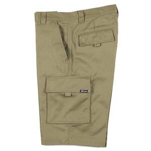 JB's M/Rised Work Cargo Short
