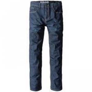 FXD WD-2 Work Denim Without  Knee Pads