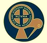 Association Badge
