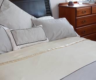 Super Merino Thermaweave Merino Blankets - Square