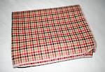 Henry Woollen Blanket