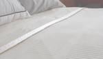 Super Merino Wool Thermaweave Blankets - (Square)