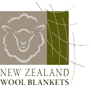 New Zealand Wool Blankets Ltd