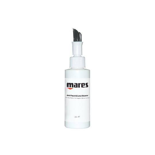 Mares Anti Fog Gel