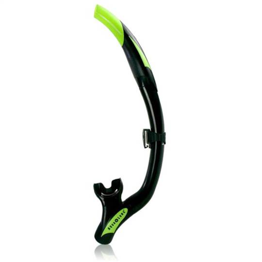 Aqualung Impulse 3 Snorkel