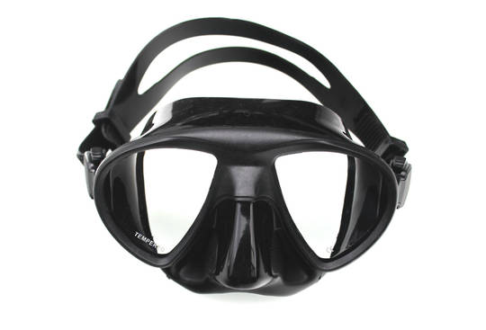 Moray Cobra Micro Mask