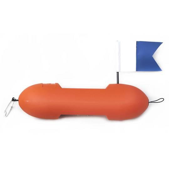 Ocean Hunter Float Complete