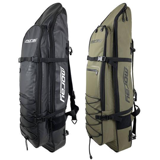 Moray Explorer Backpack