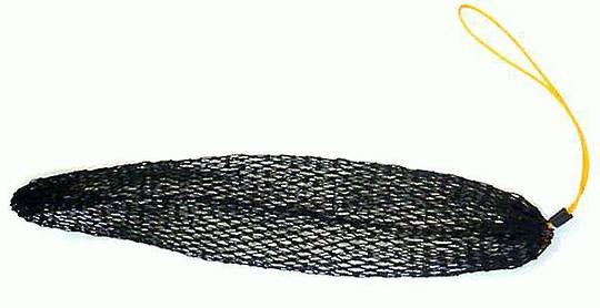Freedivers Cray Net (out of stock)