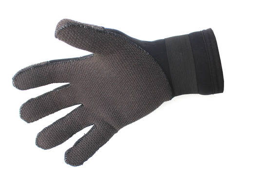Kevlar Glove 2mm