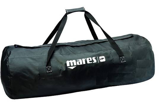 Mares Attack 100 Bag (Out of Stock)