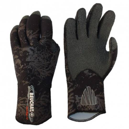 Beuchat Marlin 3mm Gloves (out of stock)